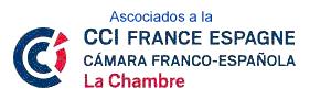 Cámara-Franco-Española