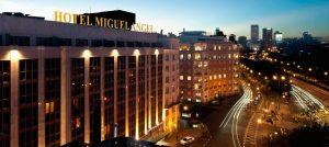 Foto-del-Hotel-Miguel-Angel-de-Madrid