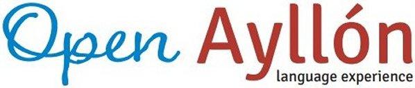 Logo-openAyllon-1