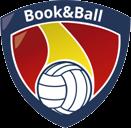 book&ball