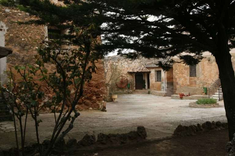 convento-ayllon-3
