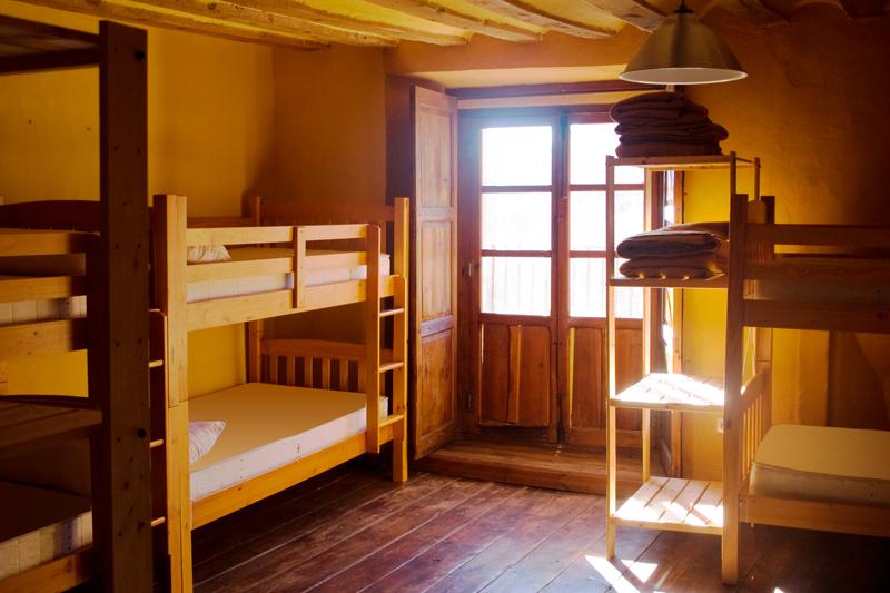 la-casona-campamento-de-verano5