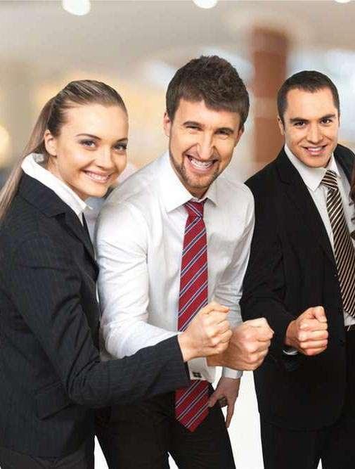 spanish-executives-lite